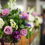 floristry05