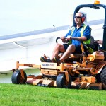 grounds-maintenance01