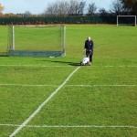 grounds-maintenance06