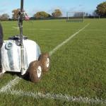 grounds-maintenance07