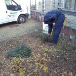 grounds-maintenance12