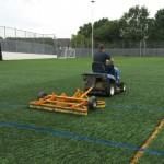 grounds-maintenance13
