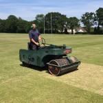 grounds-maintenance14