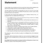 Covid-19-Website-Statement-1